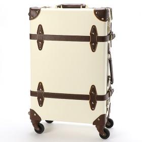 siffler シフレ スーツケース EURASIA 36L EUR3054-53