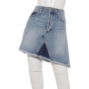 74%OFF JOE'S (ジョーズ) スカート ブルー