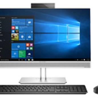 HP EliteOne 800 G4 All-in-One/CT (スタンダードモデル)