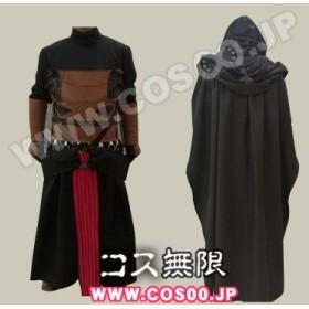 スターウォーズ◆ダース・レベン 衣装◆コスプレ衣装
