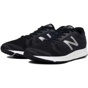 (NB公式) ≪ログイン購入で最大8%ポイント還元≫ FLASH M LB3 (BLACK) ランニングシューズ/靴 男性/メンズ/mens ニューバランス newbalance