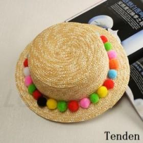 帽子 レディース 麦わら帽子 可愛い 日焼け対策 旅行 ワイドハット アウトドア 春 ツバあり オシャレ 夏 UVカット 紫外線対策 日除け き