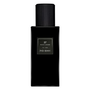 イヴ・サンローラン ル ヴェスティエール デ パルファム 37LE VESTIAIRE DES PARFUMSフレグランスYveSaintLaurentLE VESTIAIRE DES PARFUMSfragrance香水