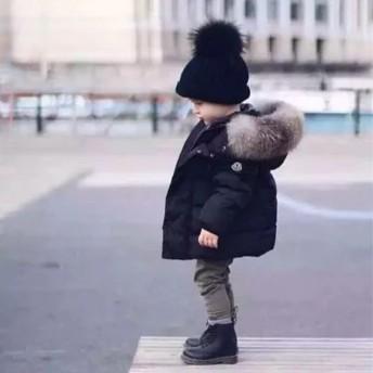 キッズファッション 子供服の冬新品登場!超可愛い子供ジャケット・ダウンコート・子供タウンコート トップス・アウターアウター中綿ありコート ジャケット厚地