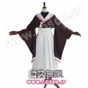 カードキャプターさくら◆大道寺 知世◆コスプレ衣装