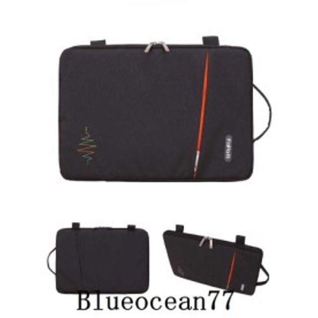 469b057eb7 パソコンバッグ ノートパソコン バッグ レディース 防水 ケース 15.6 PCケース 13.3 ケース 15.4 MacBook air