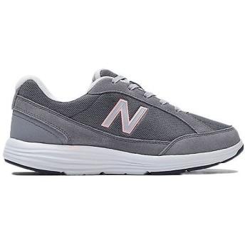 (セール)New Balance(ニューバランス)ウォーキング タウンウォーキング WW685SG3 4E WW685SG3 4E レディース G3