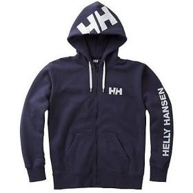 (セール)HELLY HANSEN(ヘリーハンセン)トレッキング アウトドア スウェット フォーウィンドスウェットフルジップフーディー HE31680 HB レディース HB