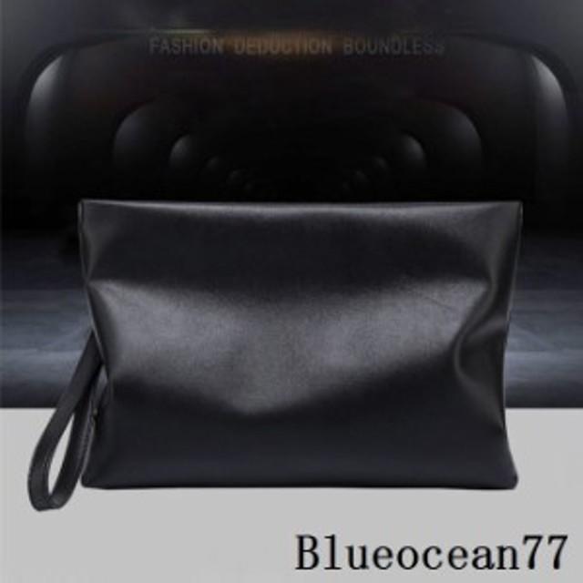 bf1989d8d009 セカンドバッグ メンズ 本革 メンズ ビジネス さいふ クラッチバッグ 多機能 財布 鞄 大容量