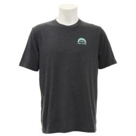 オークリー(OAKLEY) FHR TRIBUTE Tシャツ 457540-01S (Men's)