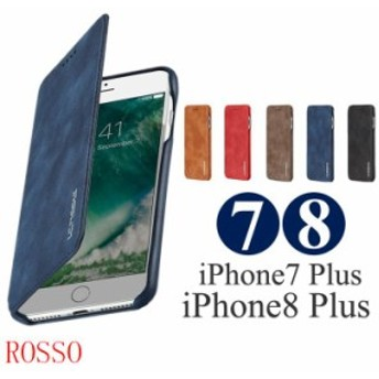 iPhone8 iPhone8 Plus プラスケース ケース Plus iPhone7 手帳型 iPhone7 手帳 アイフォン7 アイフォン7 iPhone7カバー ケース iPhone8カ