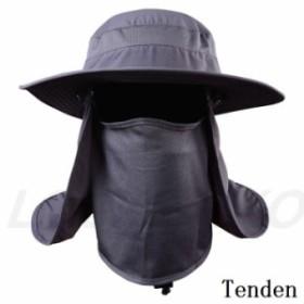 帽子 メッシュキャップ メンズ 登山 春 迷彩柄 スポーツ ぼうし 紫外線対策 アウトドア 旅行 折りたたみ 無地 夏 UVカット キャップ 釣り
