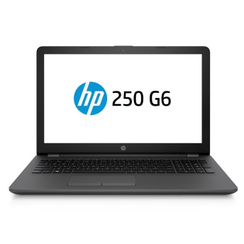 HP 250 G6 Notebook PC (4WD76PA)