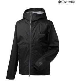 (セール)(送料無料)Columbia(コロンビア)トレッキング アウトドア 薄手ジャケット ビッグサンディークリークジャ PM5988-010 メンズ 10