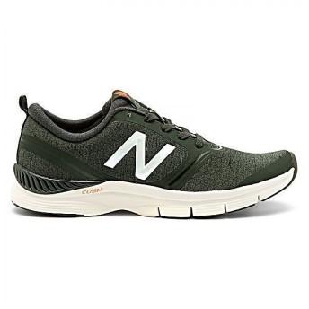(セール)New Balance(ニューバランス)ウォーキング カジュアルウォーキング WX711DH D WX711DH D レディース DARK GREEN