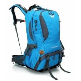 登山リュック 通勤 通学 防災 バックパック リュックサック 旅行バッグ リュック 旅行 登山バック 登山リュックサック メンズ レディース