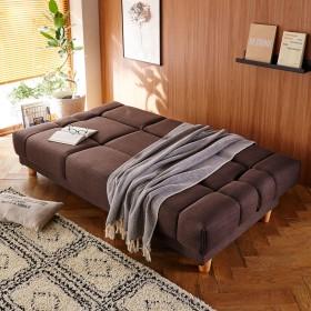 寝心地が良いソファーベッド