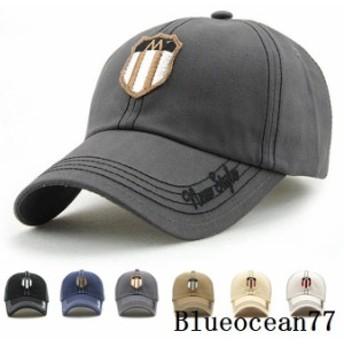 帽子 メンズ 大きいサイズ 夏 ハット 日よけ帽子 釣り 紫外線カット サマー キャップ 紫外線対策 ぼうし 登山 アウトドア UVカット
