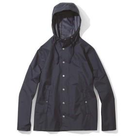 (セール)Columbia(コロンビア)トレッキング アウトドア 薄手ジャケット ビービロードジャケット PM5480-464 メンズ COLLEGIATE NAVY