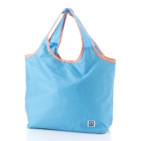 【全8色】保温保冷コンパクトショッピングバッグ
