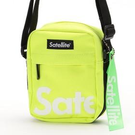 [マルイ] PASS/Satellite/サテライト(SATELLITE)