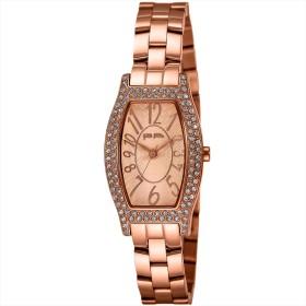 DEBUTANT/腕時計/WF5R084BPP