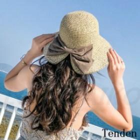麦わら帽子 レディース ワイドハット 旅行 ぼうし 小顔効果抜群 折りたたみ UVカット オシャレ 日よけ 上品 可愛い 紫外線対策 アウトド