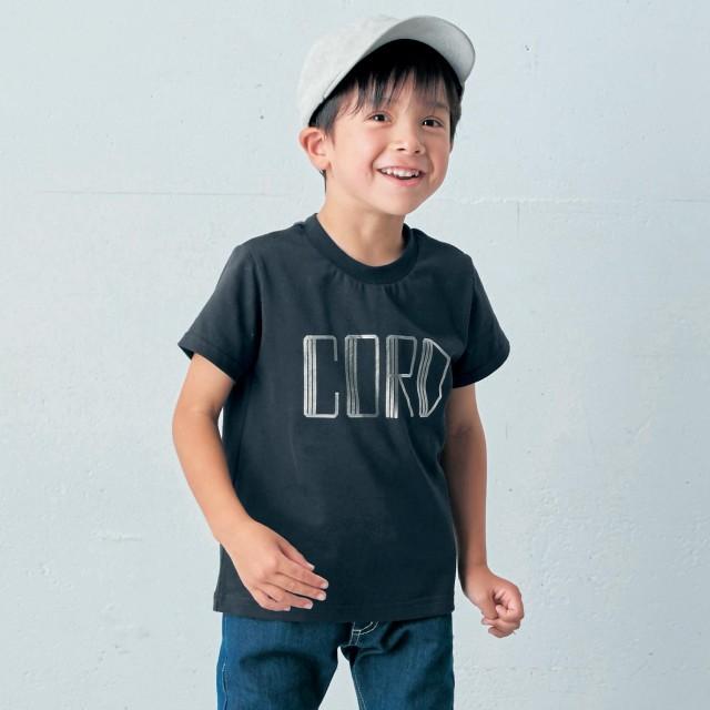 d93e365fa8e24 半袖Tシャツ 通販 LINEポイント最大1.0%GET