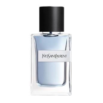 イヴ・サンローラン Y MEN オーデトワレメンズ フレグランスフレグランスYveSaintLaurentmens fragrancefragrance香水