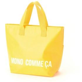 [マルイ]【セール】カラーミニトート/モノコムサ(MONO COMME CA)
