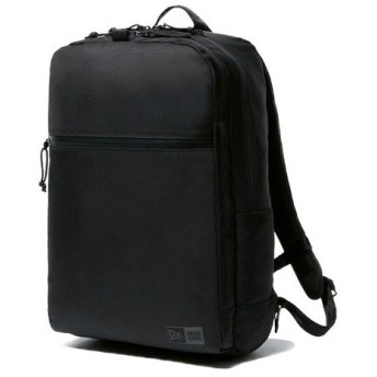 ニューエラ(NEW ERA) SMART PACK BUSINESS 11901485