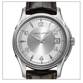 HAMILTON ハミルトン 腕時計 H32411555 メンズ JAZZMASTER ジャズマスター クオーツ