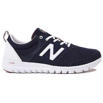 (セール)New Balance(ニューバランス)ウォーキング タウンウォーキング WL315WN D WL315WN D レディース NAVY