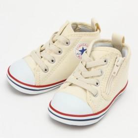 【ベビー靴】男の子・女の子コンバースシューズ