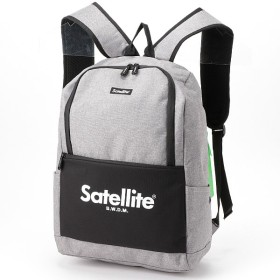 [マルイ] BACK PACK BLITS/Satellite/サテライト(SATELLITE)
