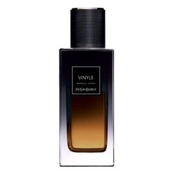 イヴ・サンローラン ル ヴェスティエール デ パルファム ニュイ ヴィニルLE VESTIAIRE DES PARFUMSフレグランスYveSaintLaurentLE VESTIAIRE DES PARFUMSfragrance香水