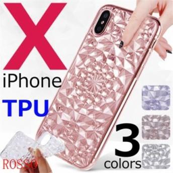 アイフォンXカバー 背面 耐水 超薄型IPHONE 透明 クリア x背面カバー手作りクリア 3D立体 最軽量 透明 X背面ケース 落下防止iphone 防指