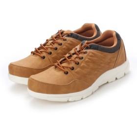 リベルト エドウィン LiBERTO EDWIN メンズ シューズ 靴 L60562 ミフト mift