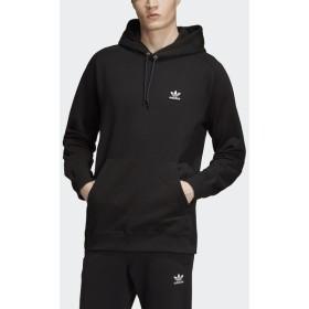 [マルイ]【セール】ライフスタイル AC WAPPEN HOODIE/アディダスオリジナルス(コーナーズ)(adidas originals)