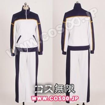 刀剣乱舞 -ONLINE-風◆へし切長谷部◆コスプレ衣装