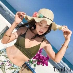 帽子 ワイドハット 麦わら帽子 折りたたみ 小顔効果抜群 オシャレ 上品 UVカット ママ 紫外線カット 日よけ ぼうし 紫外線対策 レディー