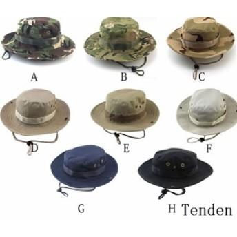 帽子 メンズ 帽子 レディース レディース 帽子 帽子 夏 メンズ つば広 折りたたみ 帽子 夏