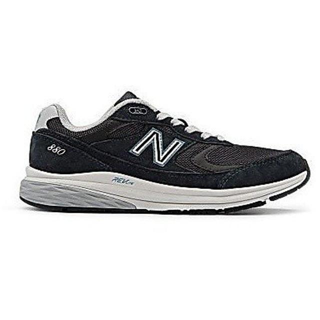 (セール)New Balance(ニューバランス)シューズ パフォーマンス WW880EK32E WW880EK32E レディース NAVY/GRAY