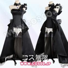 Fate/Grand Order FGO◆2周年記念英霊正装  マリー・アントワネット◆コスプレ 衣装
