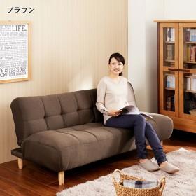 【不要家具引取りサービス】ソファーベッド