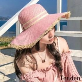 帽子 レディース 麦わら帽子 UVカット 折りたたみ オシャレ 旅行 ぼうし ワイドハット 小顔効果抜群 日よけ UVカット 上品 紫外線カット