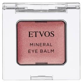 化粧品 E03 ミネラルアイバーム カラー 「サニーピンク」