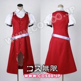東方Project 東方儚月抄◆綿月依姫◆コスプレ衣装