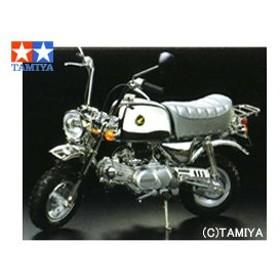 タミヤ TAMIYA 1/6 オートバイシリーズ No.31 ホンダ ゴリラ スプリングコレクション