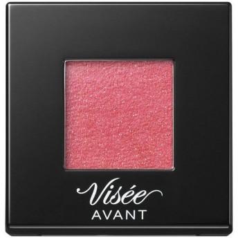 ヴィセ アヴァン(Visee AVANT)シングルアイカラー 038(KNOCK OUT) コーセー